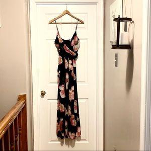 Beautiful Spring/Summer long dress